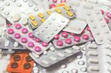 Αντιβιοτικό, Νέο,antiviotiko, neo