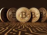 """Πως η δημιουργία bitcoin μπορεί να """"εκτροχιάσει"""" την κλιματική αλλαγή,"""