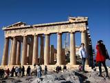 Ελλήνων,ellinon