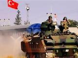 Ερντογάν, Κούρδων, Συρία,erntogan, kourdon, syria