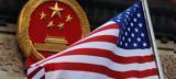 ΠΟΕ, ΗΠΑ-Κίνας,poe, ipa-kinas