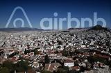 Ποιες, Airbnb – Πάνω, 126 000, Ελλάδα,poies, Airbnb – pano, 126 000, ellada