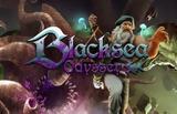 Blacksea Odyssey Review,