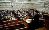 ΣΥΡΙΖΑ, ΠτΔ,syriza, ptd