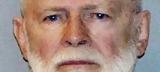 Νεκρός, Τζέιμς Μπάλγκερ -Διαβόητος, FBI,nekros, tzeims balgker -diavoitos, FBI