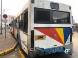 Λεωφορείο, ΟΑΣΘ, 64χρονη,leoforeio, oasth, 64chroni