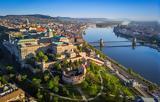 Πώς, Βουδαπέστη,pos, voudapesti