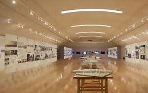 9η Biennale Ελλήνων Αρχιτεκτόνων, 9i Biennale ellinon architektonon