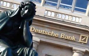 Και οι γερμανικές τράπεζες θα πρέπει να φοβούνται τα stress tests