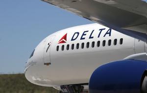 Μετά, EasyJet, Ιταλικούς Σιδηροδρόμους, Alitalia, Delta Airlines, meta, EasyJet, italikous sidirodromous, Alitalia, Delta Airlines