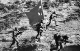 Φάκελος Κύπρου, Μεταπολίτευση Καραμανλής, Αττίλας ΙΙ [Ντοκουμέντα],fakelos kyprou, metapolitefsi karamanlis, attilas ii [ntokoumenta]