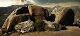 Βωλάξ, Τήνου, -Μετεωρίτης, [εικόνες],volax, tinou, -meteoritis, [eikones]