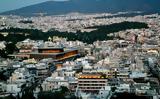 Αλβανοί, Αθήνα,alvanoi, athina