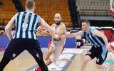 Μπάσκετ, Δια, Κυπέλλου, Ολυμπιακός,basket, dia, kypellou, olybiakos