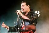 Δέκα, Freddie Mercury, Queen,deka, Freddie Mercury, Queen
