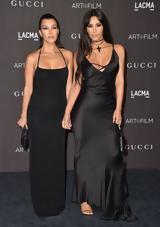LACMA Art + Film Gala 2018,