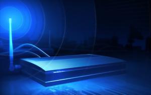 Ακτινοβολία, Κανόνες, Wi-Fi, aktinovolia, kanones, Wi-Fi