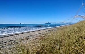 Ψαράς, Ζηλανδία …, psaras, zilandia …