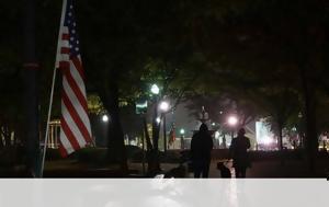 ΗΠΑ - Ενδιάμεσες, CNNi, ipa - endiameses, CNNi
