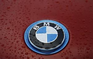 Commission, Daimler, BMW