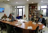 Open Day, Κυριακή, ΙΜΕΤ-ΕΚΕΤΑ,Open Day, kyriaki, imet-eketa