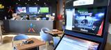Νέο, Πάμε Στοίχημα Virtual Sports, ΟΠΑΠ,neo, pame stoichima Virtual Sports, opap