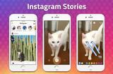 Πώς, Instagram,pos, Instagram