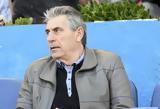 Εθνική Ελλάδας, Υπέγραψε, Αναστασιάδης,ethniki elladas, ypegrapse, anastasiadis