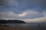 Καιρός, Συννεφιά,kairos, synnefia