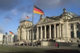 9η Νοεμβρίου, Γερμανίας,9i noemvriou, germanias