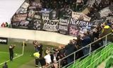 Ιβάν Σαββίδης, ΠΑΟΚ, Groupama Arena VIDEO,ivan savvidis, paok, Groupama Arena VIDEO