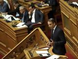 Τσίπρα, 100,tsipra, 100