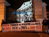 Ολοκληρώθηκε, ΟΤΑ, Θεσσαλονίκης,oloklirothike, ota, thessalonikis