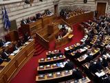 Βουλή, Αντιπαράθεση, Εκκλησία, Κωνσταντίνο Κατσίφα,vouli, antiparathesi, ekklisia, konstantino katsifa