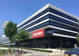 Lenovo, Αύξηση 21,Lenovo, afxisi 21