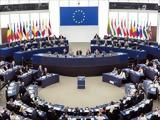 Reuters, Προβλέπεται, Ευρωπαϊκό Κοινοβούλιο,Reuters, provlepetai, evropaiko koinovoulio