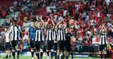 Europa League, Βίντι - ΠΑΟΚ Ημ, 0-0,Europa League, vinti - paok im, 0-0