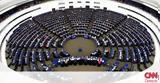 Reuters, ΕΛΚ, Ευρωκοινοβούλιο,Reuters, elk, evrokoinovoulio