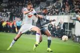 Europa League, Δυσκολεύει, ΠΑΟΚ, 0-1, Βίντι,Europa League, dyskolevei, paok, 0-1, vinti