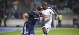 Europa League, Ολυμπιακός-Ντουντελάνζ 0-0 LIVE,Europa League, olybiakos-ntountelanz 0-0 LIVE