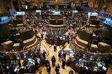 FED, Wall Street – Μικτά, Ευρώπη,FED, Wall Street – mikta, evropi