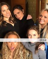 Ανατροπή, Spice Girls, Victoria Beckham,anatropi, Spice Girls, Victoria Beckham