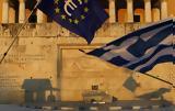 TAZ, Πρέπει, Ελλάδα,TAZ, prepei, ellada