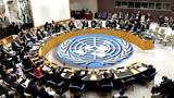 Ειρηνευτική Δύναμη, ΟΗΕ, Κύπρο,eirineftiki dynami, oie, kypro