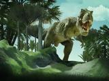 Τυραννόσαυρου Ρεξ,tyrannosavrou rex