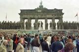 9η Νοεμβρίου, Γερμανίας [pics],9i noemvriou, germanias [pics]