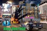 [Προσφορά, MS], Αποκτήστε, Crackdown, Xbox One, Xbox 360,[prosfora, MS], apoktiste, Crackdown, Xbox One, Xbox 360