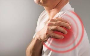 Οι τροφές που μπορεί να σας προκαλέσουν πόνο…