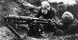 Εκατό, Μεγάλου Πολέμου, Γερμανίας PhotosVideo,ekato, megalou polemou, germanias PhotosVideo