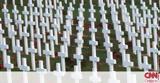 Α Παγκόσμιος Πόλεμος,a pagkosmios polemos